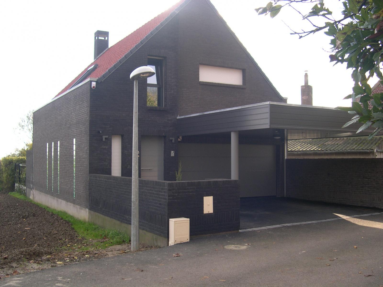 vente maison d 39 architecte hazebrouck 59190 5 pi ce s 90 m2. Black Bedroom Furniture Sets. Home Design Ideas